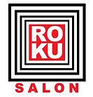 ROKU-SALON-LOGO-FINAL (1).jpg