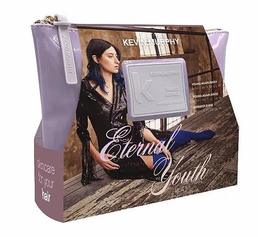 Eternal Youth Gift Set