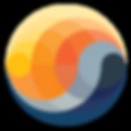 dots final new_Dots-logo.png
