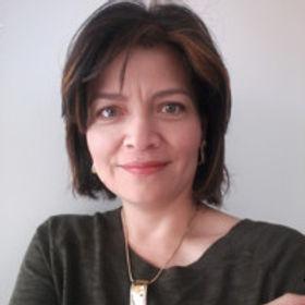 liliana Rodriguez.jfif