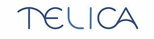 Telica Logo.jpg