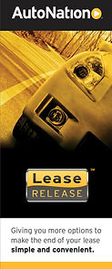 AutoNation Lease Release cover.jpg
