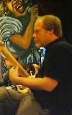 Joel guitar NO.jpg