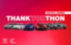 Toyota Thankyouthon,jpg.jpg