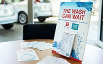 wash can wait 3.jpg
