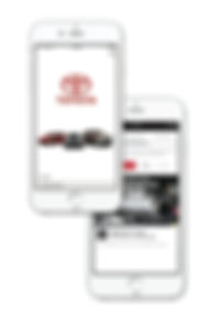 Toyota Mobile App phones .jpg