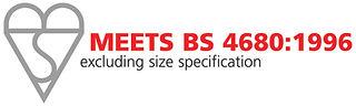 BS 4680.jpg