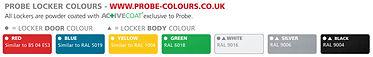 colour swatch Lockers.jpg