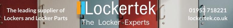 Lockertek Leaderboard.jpg