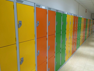 School lockers Newcastle.JPG