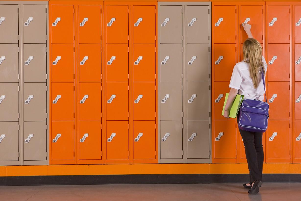 School lockers (2).jpg