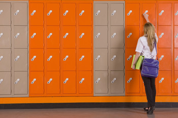 School lockers (2).jpg