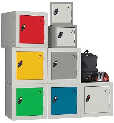 probe-cube-locker.jpg