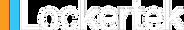 Lockertek Logo Alt trans.png