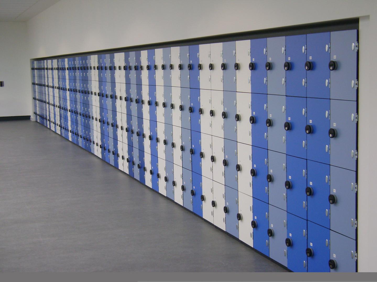 School Installation blue white grey.jpg