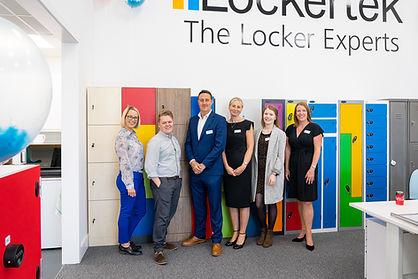 Lockertek Launch Party_Jack Lodge Photog