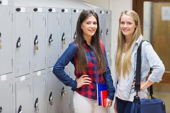 Education lockers.jpg