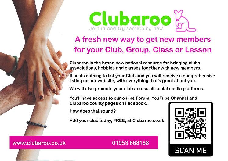 Clubaroo 2020 - FREE Listing.jpg