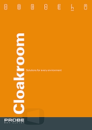 probe-cloakroom-brochure-cover.png