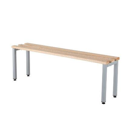 Free standing bench budget.jpg