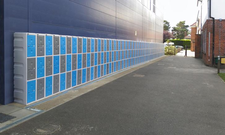 plastic-lockers-installation-shot.jpg