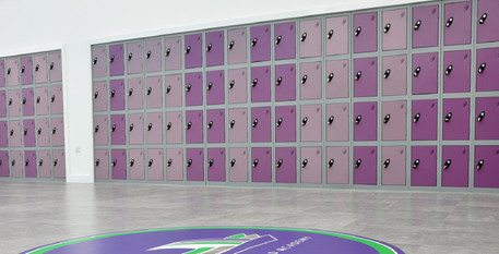 School lockers.jpg