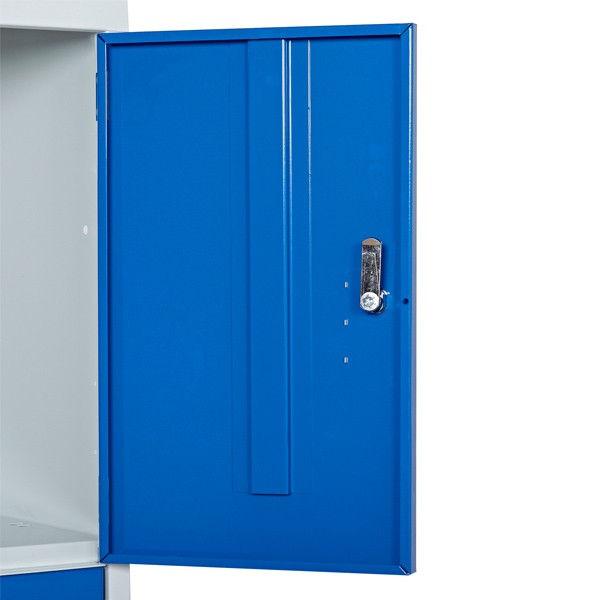 LOCKER DOOR.jpg