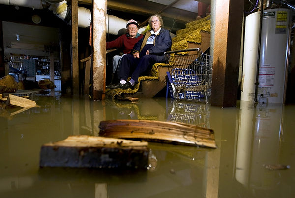 flooded-basement1.jpg