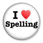 Year 5: Spelling Time