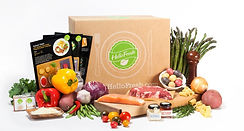 hellofresh-box.jpg