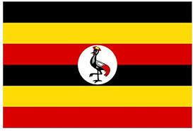 Greeting from Oasis Uganda!