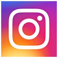 Healthspace is on Instagram! 📸📱
