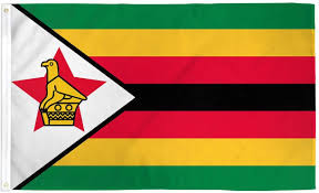 Greeting from Oasis Zimbabwe!