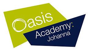Johanna_Capital A HR.jpg