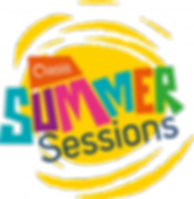 summer sessions 2020 logo.png