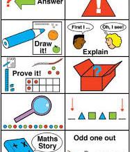 Y5 Y6 Maths Quickies