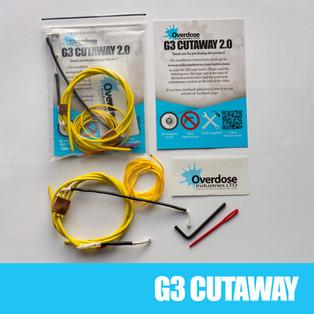 G3 cutaway.jpg