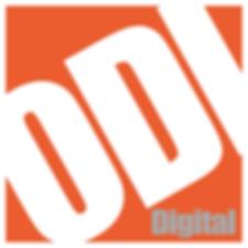 odi_digital400.png