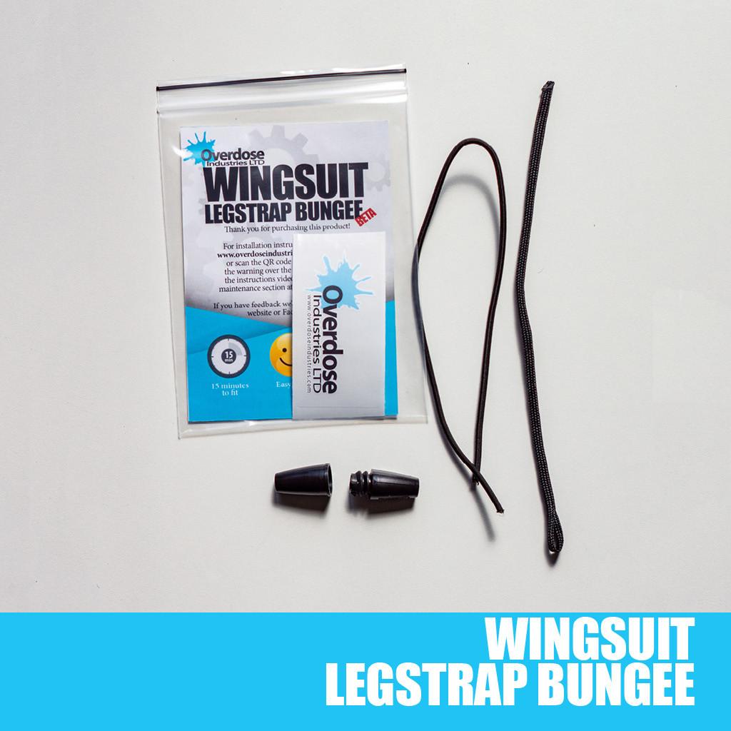 Legstrap wingsuit bungee packaging2.jpg