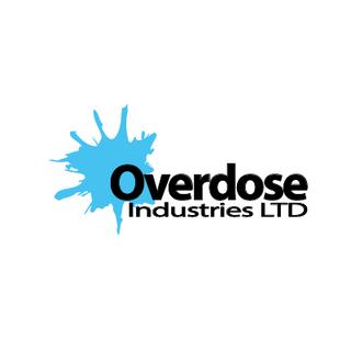 overdose_ind400.png