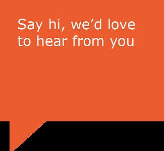 orange speech bubble.png
