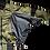 Thumbnail: Jedi Airwear