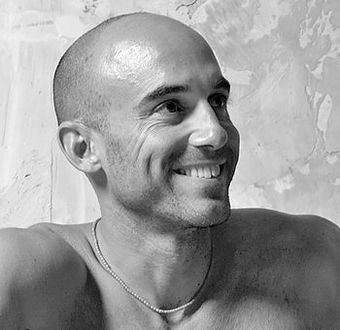 Workshop avec Billy Konrad - Enseignant de Yoga Iyengar Senior - du 28 au 30 juin 2019 à Bâle - Stud