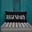 Thumbnail: Legendary & Bold Pillow
