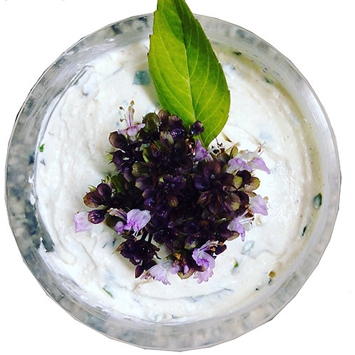 Kefir Cream Cheese - 150g