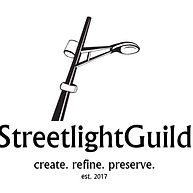 streetlightguild.jpg