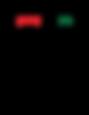 cbiff-logo-_Main.png