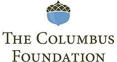 columbus foundation.jpeg