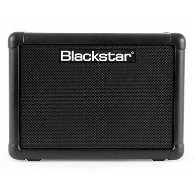 "BLACKSTAR Fly103  EXTENSION Stereo para Fly3 1x3"""