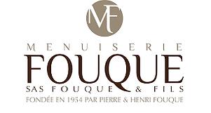 logo Fouques .png